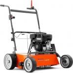 Скарификатор S500 PRO, 3,2 кВт, HUSQVARNA, 9668661-01