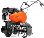 Культиватор TF 536, 3,9 кВт, HUSQVARNA, 9670246-01
