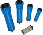 Масло компрессорное KRAFT-Oil_S46 (20л) (синтетика), KRAFTMANN, 60003099