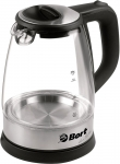 Чайник электрический BWK-2017G, BORT, 91276834