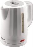 Чайник электрический BWK-2017P, BORT, 91276919