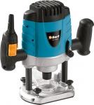 Фрезер электрический BOF-1600N, 1500 Вт, BORT, 98290011