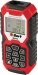 Дальномер лазерный BLM-40, 0,05-40 м, точность 2 мм, BORT, 98296457