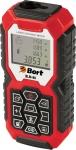 Дальномер лазерный BLM-80, 0,05-60 м, точность 2 мм, BORT, 98296464