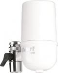 Фильтр для воды набор DWF-500-SET (Фильтр для воды DWF-500 + Картридж для воды DWF-100c), DEFORT, 98293210