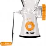 Измельчитель DHM-200-M, DEFORT, 98293272