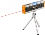 Лазерный уровень DLL-10MT-K, 10 м, точность 0,3 мм, DEFORT, 98293555