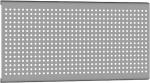 Панель перфорированная для одномодульного верстака, СОРОКИН, 24.551