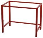 Стол Standart без столешницы, 1225х500х930мм, СОРОКИН, 24.82
