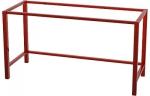 Стол Great без столешницы, 1725х500х930мм, СОРОКИН, 24.83