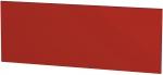 Панель задняя, СОРОКИН, 35.572