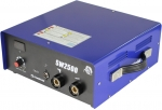 Аппарат конденсаторной приварки шпилек SW-2500, FOXWELD