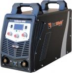 Аппарат ручной сварки, 380В, 30-400А, FoxMaster 4000, FOXWELD