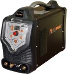 Сварочный инвертор, 380В, TIG: 20-300, MMA: 20-260A, Expert FoxTIG 3000 DC Pulse, FOXWELD
