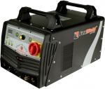 Сварочный инвертор, 380В, TIG: 20-300, MMA: 20-270A, Expert FoxTIG 3100 AC/DC Pulse, FOXWELD