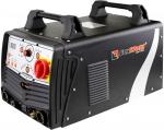 Сварочный инвертор, 220В, TIG: 20-250, MMA: 20-210A, Expert FoxTIG 2500 AC/DC Pulse, FOXWELD