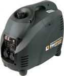 Бензиновый генератор - электрогенератор, 230В, 1,8-2кВт, GIN 2200, FOXWELD