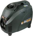 Бензиновый генератор - электрогенератор, 230В, 2,2-2,5кВт, GIN 2800, FOXWELD