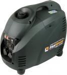 Бензиновый генератор - электрогенератор, 230В, 3,0-3,5кВт, GIN 3700, FOXWELD