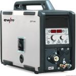 Компактный механизм подачи проволоки, 500А, PHOENIX Progress Drive 300C WE, EWM, 090-005103-00502