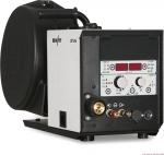 Механизм подачи проволоки, Alpha Q Drive 4L, EWM, 090-005125-00502