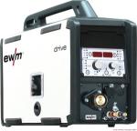 Компактный механизм подачи проволоки, ALPHA Q drive 300C, EWM, 090-005143-00502