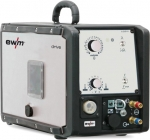 Компактный механизм подачи проволоки, 500А, PHOENIX Concept drive 200C WE, EWM, 090-005170-00502