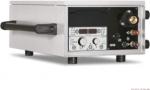 Механизм подачи проволоки, 550А, TAURUS BASIC S DRIVE 4L WE, EWM, 090-005200-00502