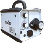 Компактный механизм подачи проволоки, диаметр катушки 200мм, Taurus Synergic S Drive 200C WE, EWM, 090-005204-00502