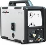 Компактный механизм подачи проволоки, диаметр катушки 300мм, Taurus Synergic S Drive 300C WE, EWM, 090-005205-00502