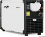 Модуль жидкостного охлаждения UK 500, EWM, 090-008026-00504