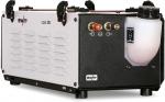 Модуль охлаждения, 800 Вт, COOL35 U31, EWM, 090-008235-00502