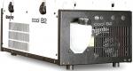 Модуль охлаждения, автоматизация, Cool 82 U44, EWM, 090-008268-00502