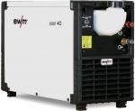 Модуль охлаждения, 900 Вт, COOL40 U31, EWM, 090-008593-00502