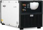 Модуль охлаждения, 1000 Вт, COOL50 U40, EWM, 090-008598-00502