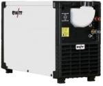 Модуль охлаждения, 1000 Вт, COOL50-2 U40, EWM, 090-008603-00502