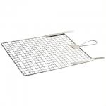 """Решетка """"PROFI"""" малярная металлическая для валиков, 260 x 300мм, STAYER, 2-06065-26-30"""