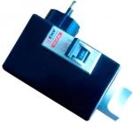 Адаптер ТТН7-220/120в-60мА для газоногосилок, CRAFTSMAN, 222528