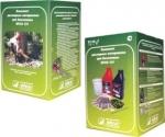 Комплект расходных материалов для бензопилы 137, EFCO, 30674