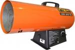 Пушка тепловая газовая 100V-GFA-EU, EXPERT, 100942