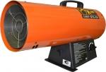 Пушка тепловая газовая 150V-GFA-EU, EXPERT, 100945