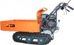 Транспортер 09710, EXPERT, 111124