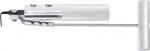 Нож для срезания уплотнителя стекол, МАСТАК, 107-03001
