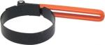 Ключ масляного фильтра (ленточный D=89-98mm), АВТОДЕЛО, 40516