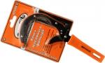 Ключ масляного фильтра (зажимной-серп D=65-110mm), АВТОДЕЛО, 40504