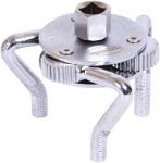 """Ключ масляного фильтра """"Краб"""" D=35-75mm, АВТОДЕЛО, 40518"""