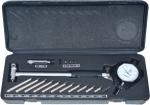 Нутромер 50-160мм индикаторный, АВТОДЕЛО, 40161