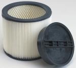 Патронный фильтр для пылесосов Classic, Super, Pro, Ultra, SHOP-VAC, 9030429