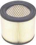 Патронный фильтр для пылесосов Micro, Hang Up, SHOP-VAC, 9039829