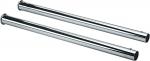 Удлинительные металлические трубки, 2 шт, SHOP-VAC, 9054829